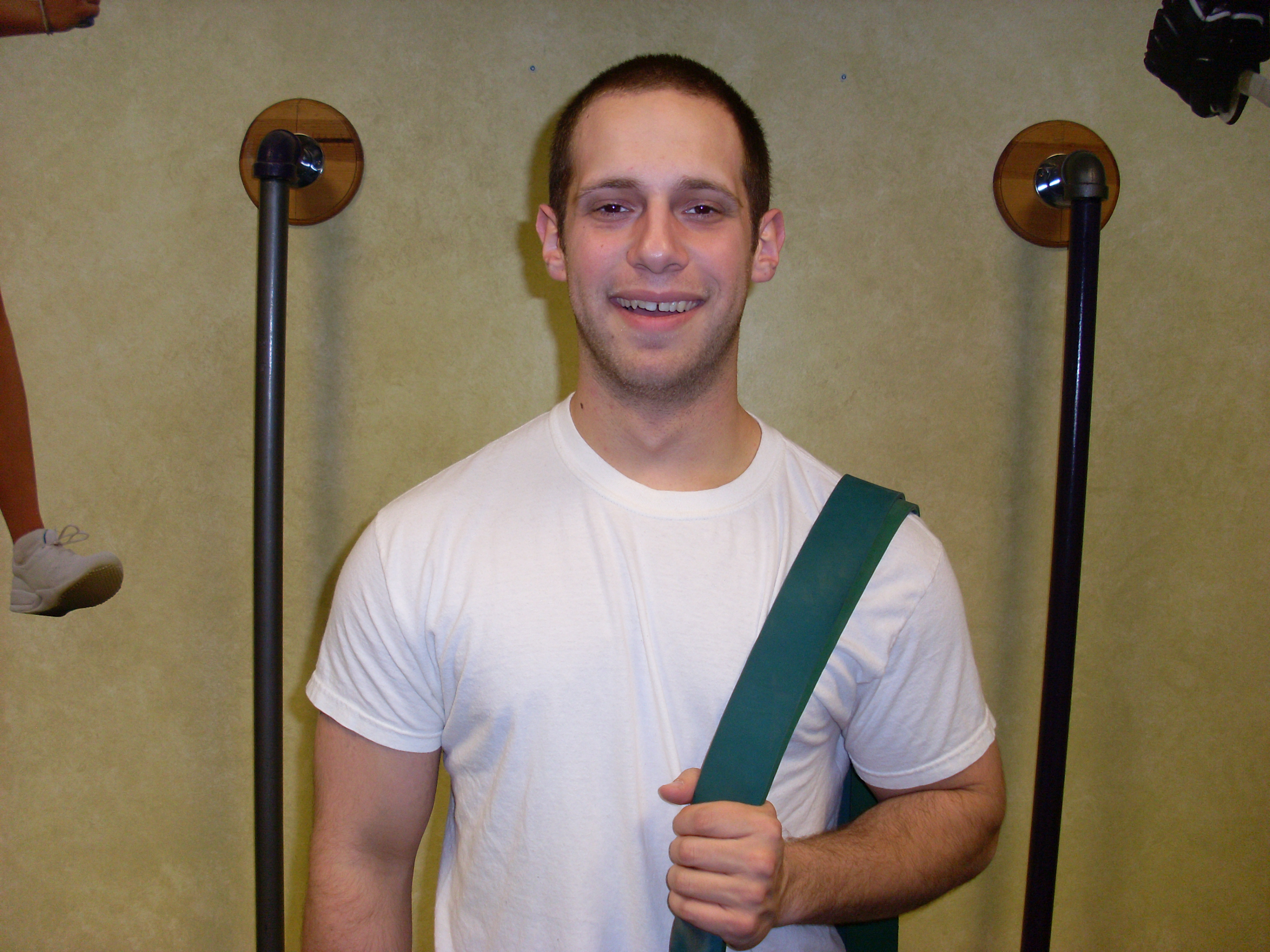 About Functional Athletic Training Functional Athletic Training
